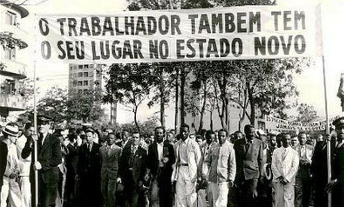 O-direito-trabalhista-no-Brasil