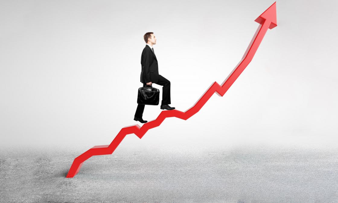 aprenda a ser um vendedor com alta performance