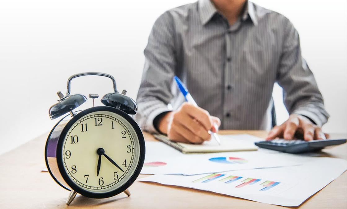 aprenda a calcular horas extras e outras rotinas trabalhistas